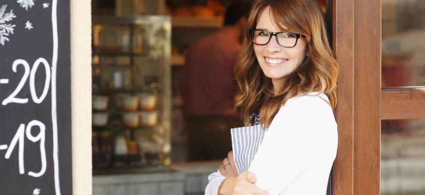 Montar um negocio próprio ou abrir franquia