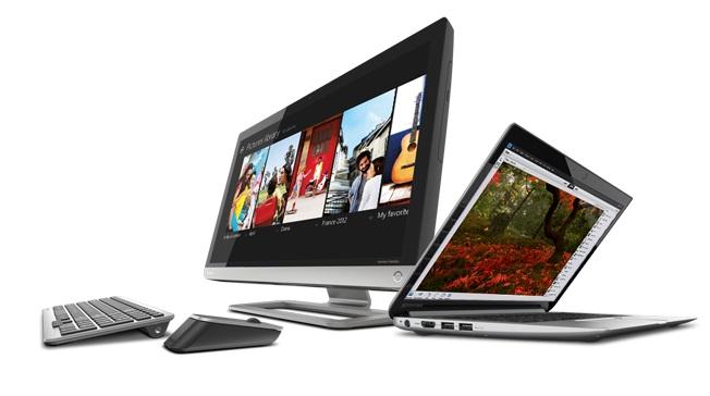 desktop ou notebook