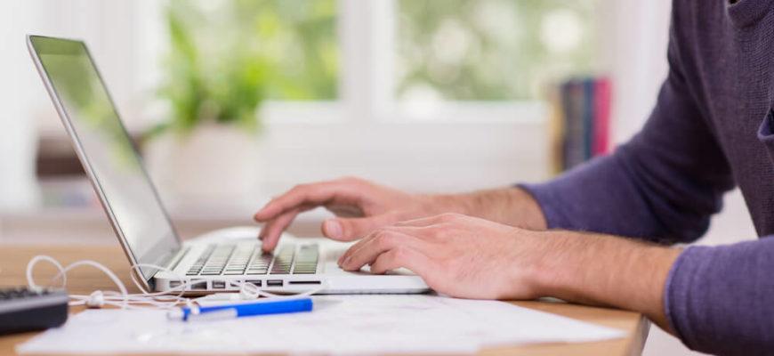 Franquia Home Office: 5 ideias de franquias para trabalhar em casa