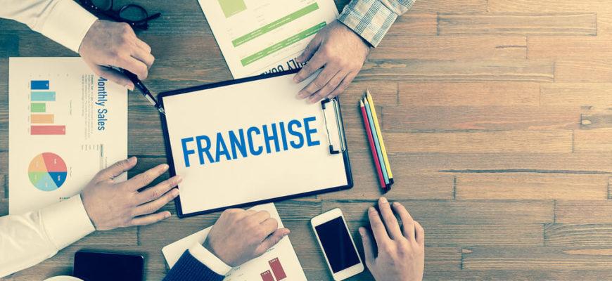 Entenda o que é o Franchising e como funciona esse modelo de negócios