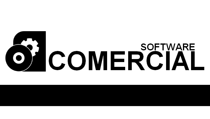 software comercial