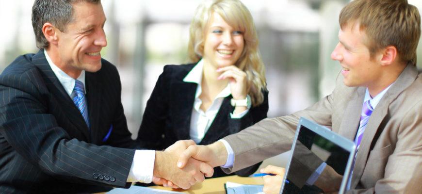 5 dicas para fazer um bom negocio de franquias