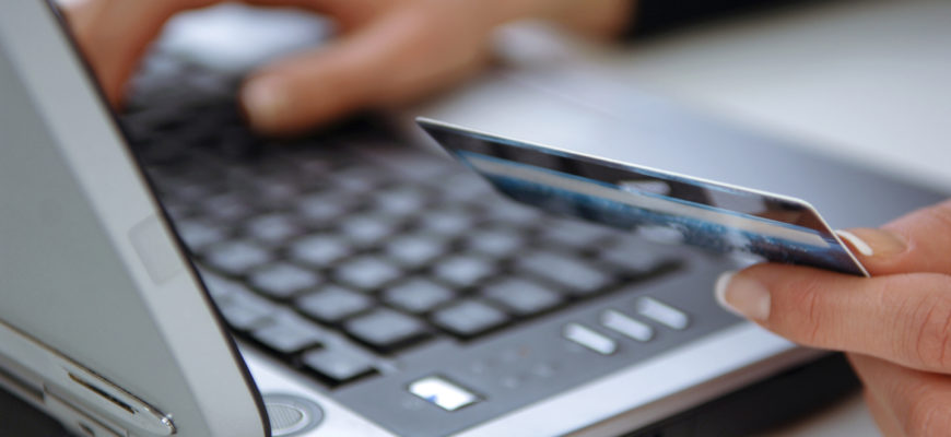 Como proteger no Internet Banking