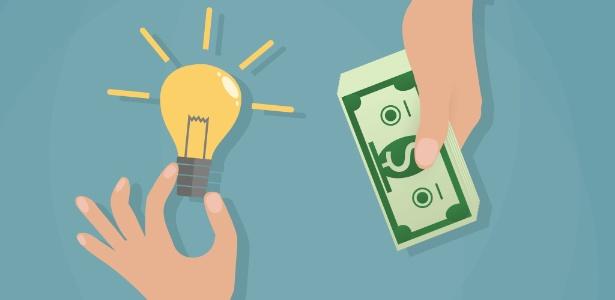 5 Franquias com baixo investimento e lucrativas