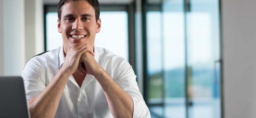 5 mitos de empreendedorismo para esquecer