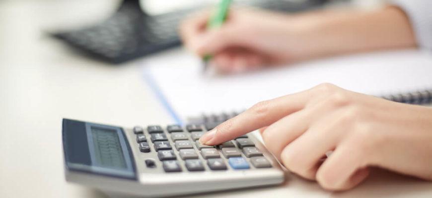 Negócio Próprio: 5 vantagens de abrir uma franquia