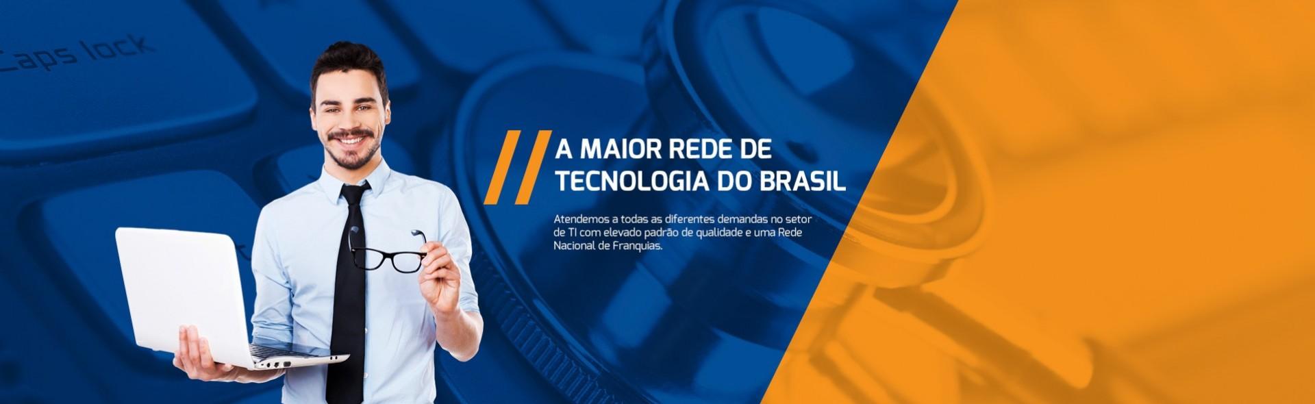 Banner Testeira 1