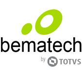 BEMATECH