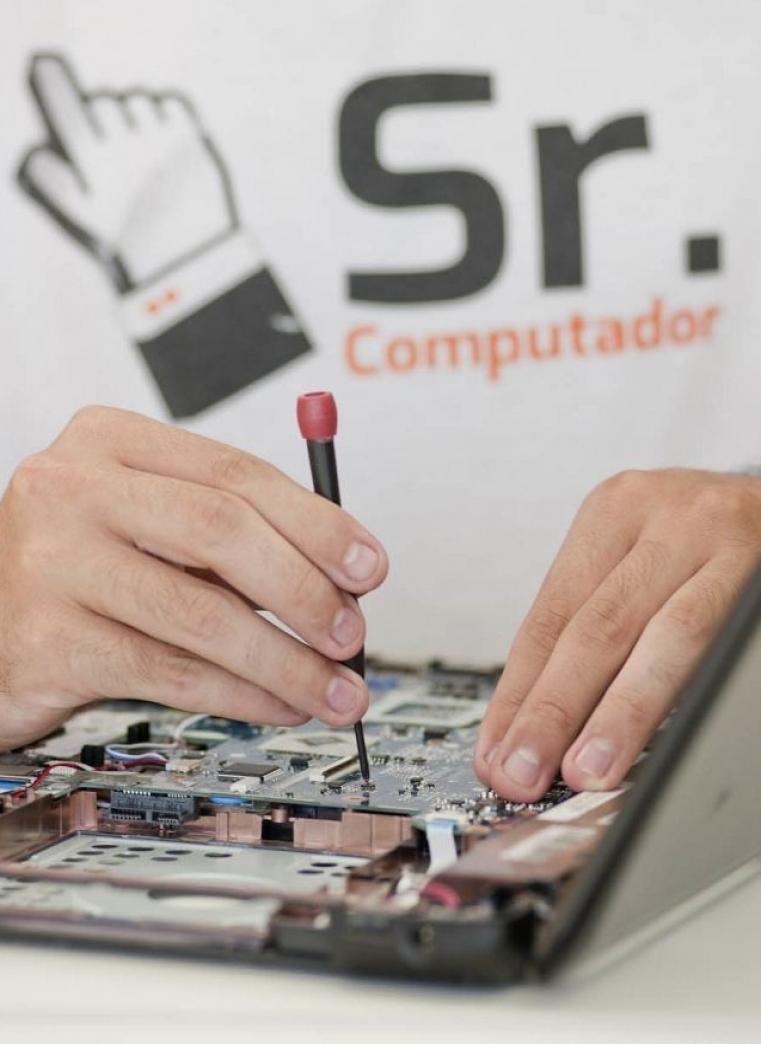 Formatação Completa Sr Computador_3
