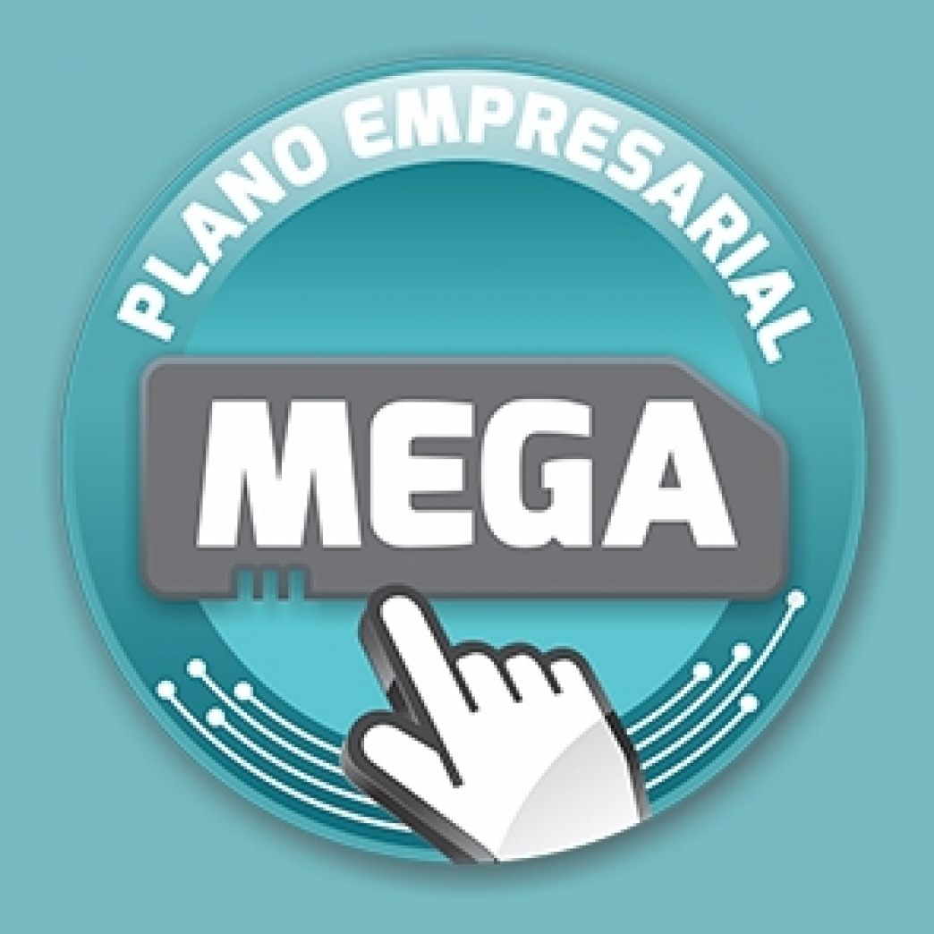 Planos Empresariais Mensais_1
