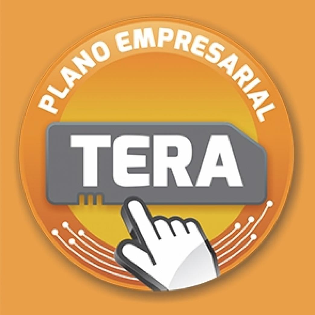 Planos Empresariais Mensais_3